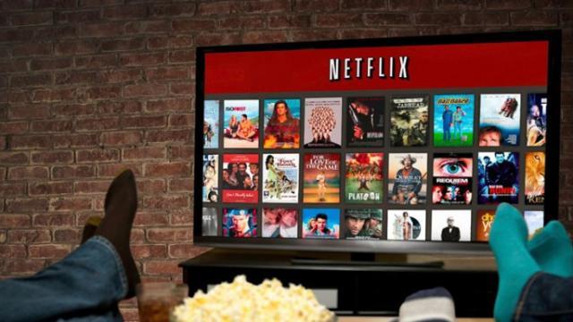 5 filmes dramáticos para assistir na Netflix