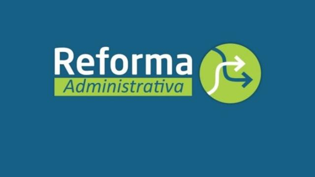 Apresentação da reforma administrativa será em fevereiro