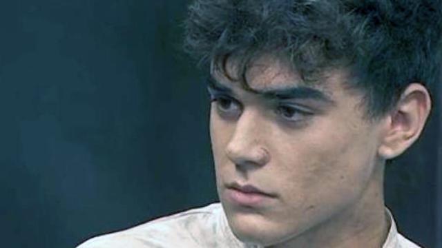 Il Segreto, anticipazioni spagnole: Matias punta una pistola contro Mauricio