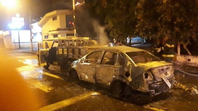 Cantor sertanejo Henrique fica gravemente ferido após acidente em Santa Fé