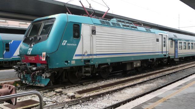 Le Ferrovie dello Stato aprono a nuove assunzioni per il 2020