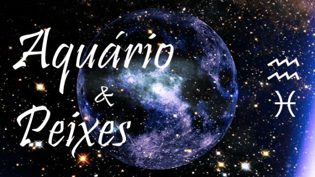 As combinações astrológicas que podem ser destrutivas