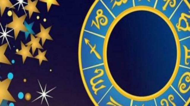 L'oroscopo di mercoledì 12 febbraio; Toro sottotono, Gemelli solare