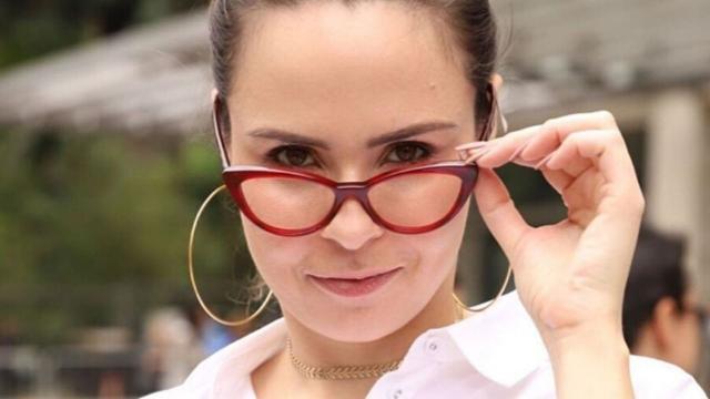 'BBB20': expulsa do programa, Ana Paula Renault critica proteção da Globo a Petrix e Pyong