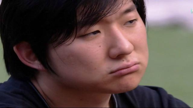 BBB20: Comissária de bordo alega que Pyong Lee a chantageou