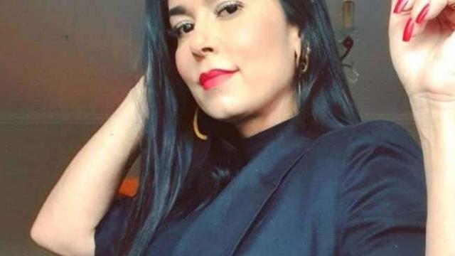 Priscila Nocetti, ex-apresentadora da Furacão 2000, sofre infarto aos 38 anos