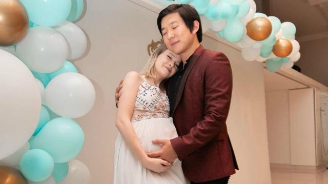 'BBB20': mulher de Pyong apaga mensagens de apoio ao marido das redes sociais