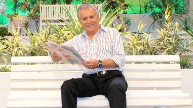 Justiça autoriza penhora de bens de Carlos Alberto de Nóbrega por dívida