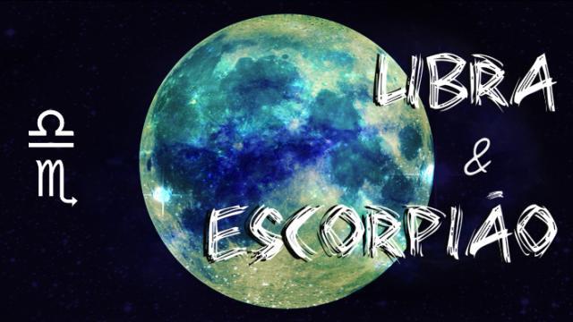 O lado frágil de cada signo do zodíaco