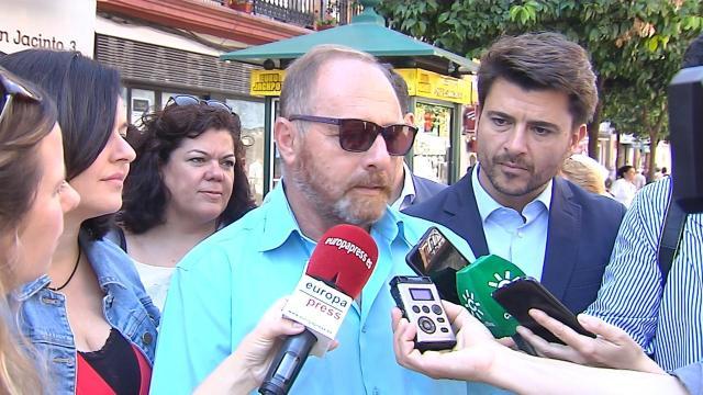 Una estafa de más de 100.000 euros sería el motivo del asesinato de Marta del Castillo