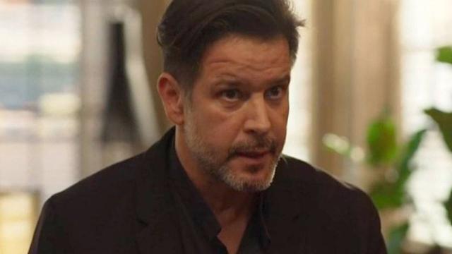 'Amor de Mãe': Raul cobra dívida alta para auxiliar Sandro a sair do crime