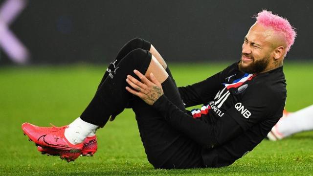 Neymar pode ser processado na França por patrocinar prostituição, aponta programa