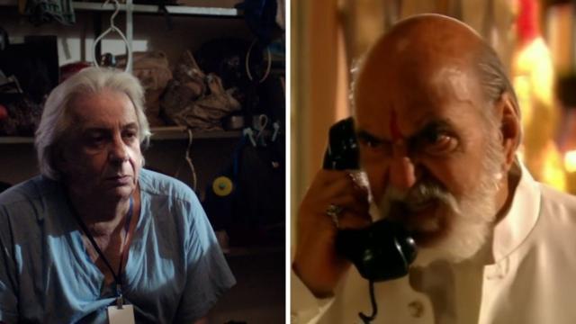 Elenco de 'O Auto da Compadecida' 17 anos após o filme