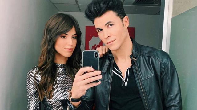 Sofía Suescun dice en Instagram que se tatuaría la fecha en que conoció a Kiko Jiménez