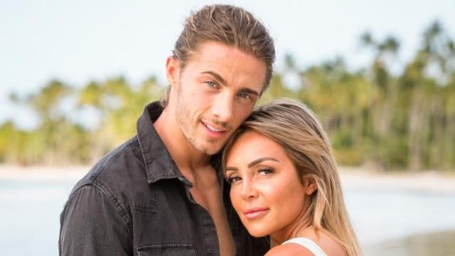 Dylan et Fidji s'expriment enfin sur leur rupture : 'On prend un peu de recul'