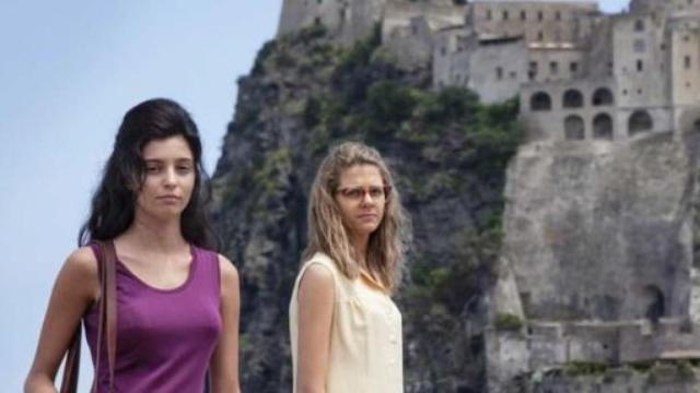 Replica L'amica geniale 2, prima puntata: il 14 febbraio su Rai Premium, online su RaiPlay