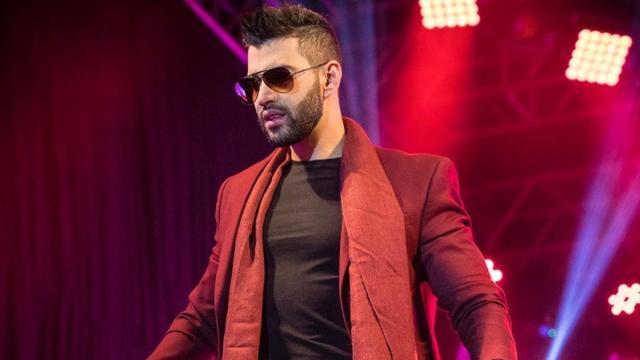 Gusttavo Lima se defende de acusações de compositor