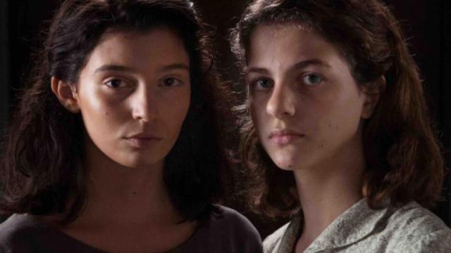 Seconda puntata 'L'amica geniale 2', anticipazioni: Pinuccia e Rino si sposano