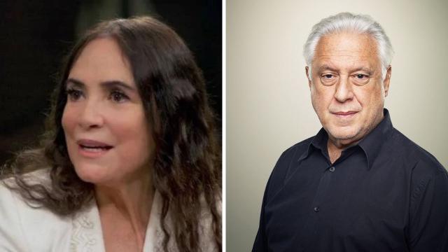 5 atores da novela 'Por Amor' atualmente