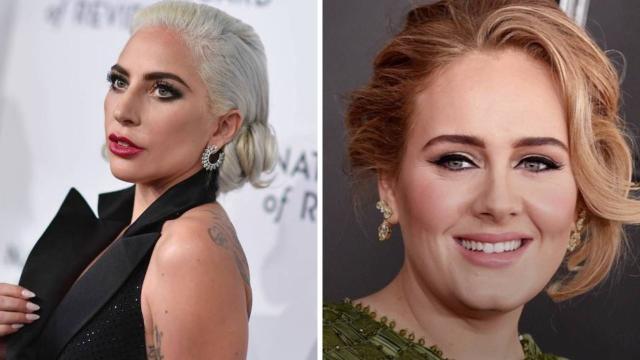 5 celebridades que se expuseram sem maquiagem nas mídias