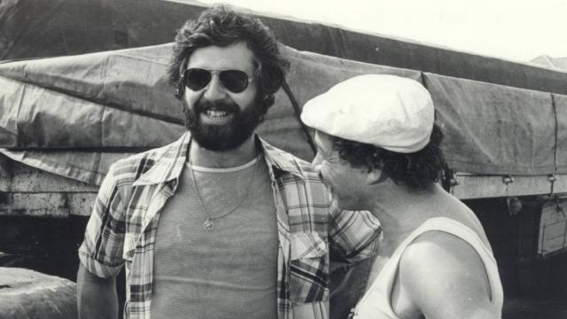 Cinco personagens marcantes na carreira de Antonio Fagundes na televisão