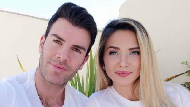 La isla de las tentaciones: Adelina y José, la pareja se casará a su salida