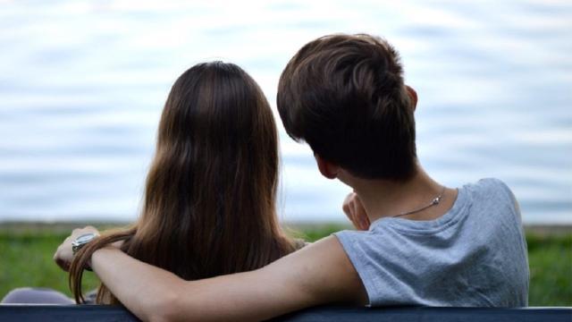 San Valentino: 5 romantiche dichiarazioni d'amore per il partner