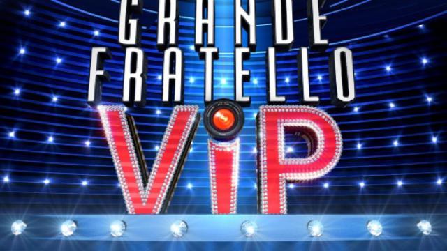 Grande Fratello Vip, anticipazioni 11ª puntata: Paola ascolta una nuova canzone di Fede