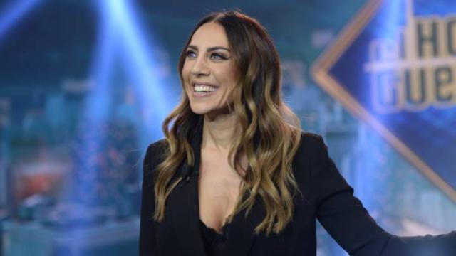 Mónica Naranjo anuncia que no presentará la segunda edición de La isla de las tentaciones