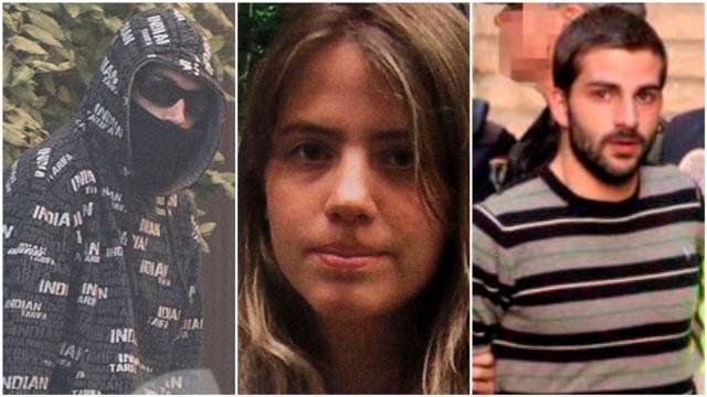 Nuevas pistas sobre el hermano de Carcaño permiten reabrir el caso de Marta del Castillo