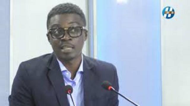Cameroun : Le Coronavirus revisité par le docteur Albert Ze