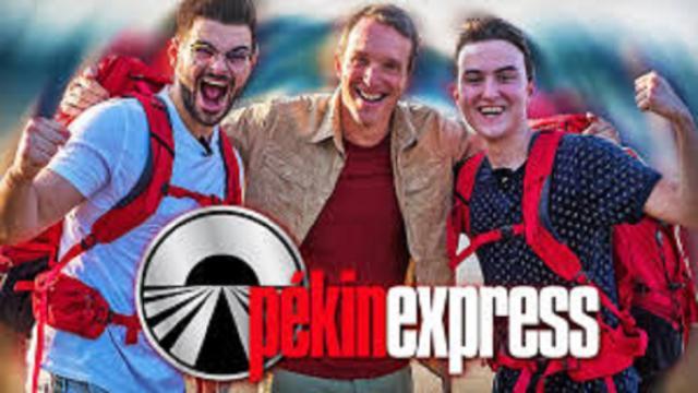 5 duos qui font leur retour dans Pékin Express