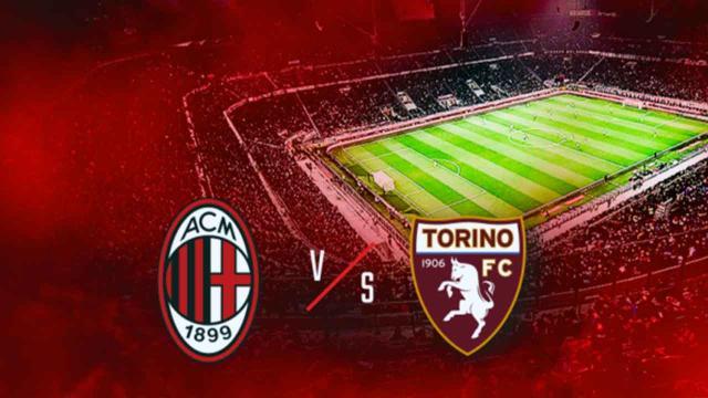 Milan-Torino, probabili formazioni: ballottaggio Kjaer-Musacchio