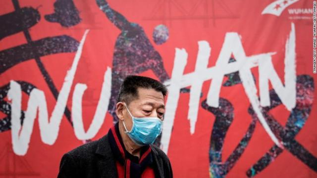 North Korea to fight coronavirus with America's help