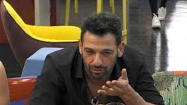 Grande Fratello Vip, Pago attacca Fernanda Lessa: 'La devo eliminare'