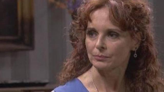 Anticipazioni Spagnole Il Segreto: Eulalia cerca di vendicarsi di Francisca, Isabel muore