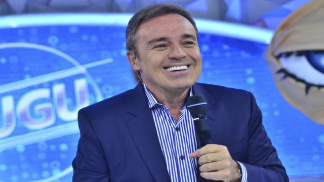 Reportagem revela bastidores da disputa pela herança de Gugu Liberato