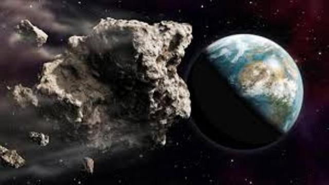 Nuevos datos sobre el estudio del asteroride Bennu desvelados por un científico venezolano