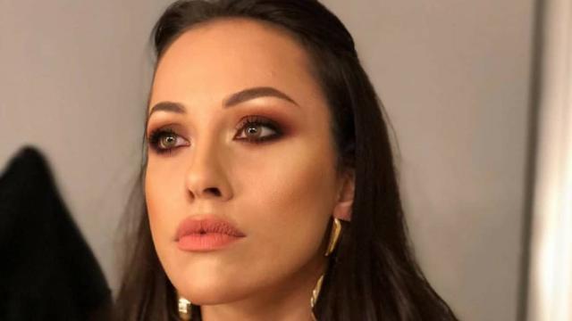 GF Vip, Teresanna Pugliese potrebbe essere la nuova concorrente
