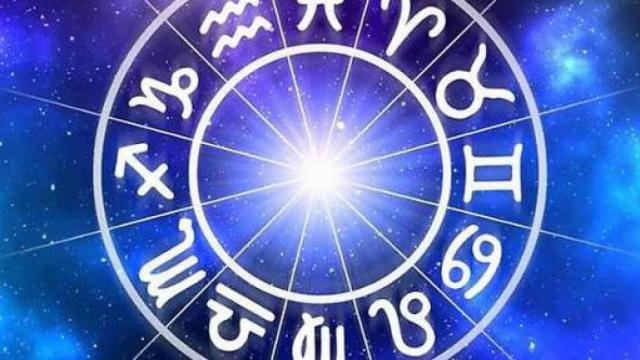 L'oroscopo dell'amore di coppia del 18 febbraio: coraggio per l'Ariete