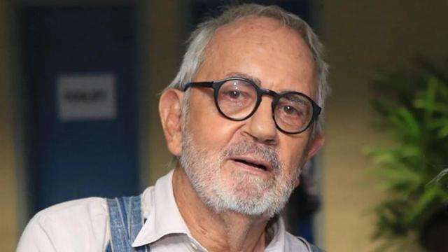 6 atores da novela 'Explode Coração' 24 anos depois da trama