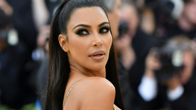 Kim Kardashian West serait insensible à la mort de Kobe Bryant selon les internautes