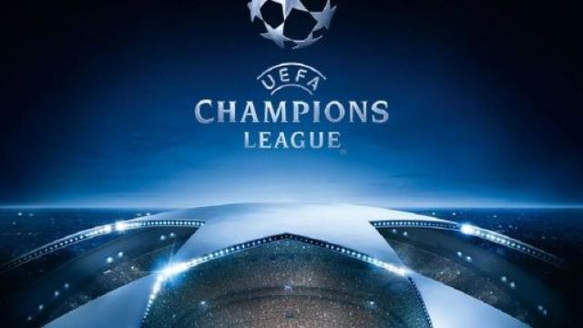 Champions League, Atletico-Liverpool in chiaro su Canale 5