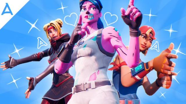 'Fortnite' : Season 2 teaser spotted in some parts of the world
