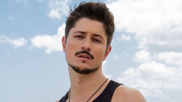 'De Férias com o Ex Brasil': Programa terá o seu primeiro integrante abertamente gay
