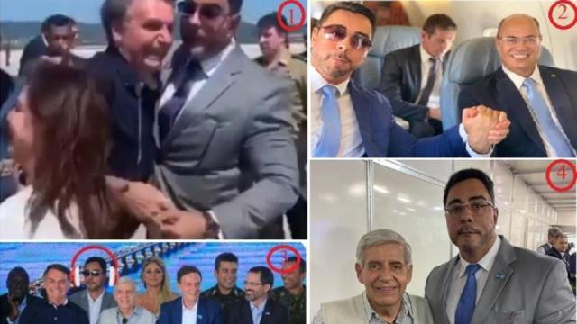 Juiz Marcelo Bretas pretende seguir os mesmos passos de Sergio Moro, diz colunista