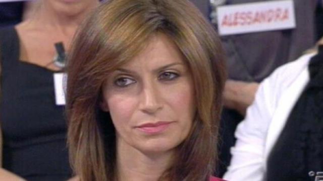 Anticipazioni U&D del 18 febbraio: Barbara accusata di aver offeso Sperti sui social