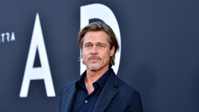 Após Brad Pitt, dublês pressionam academia por categoria no Oscar