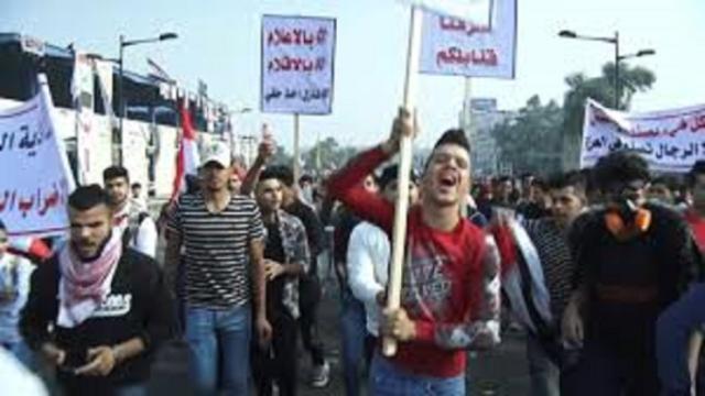 Iran : Un changement de régime est sur l'agenda du peuple
