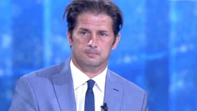 Juventus, Tacchinardi: 'In bianconero le pressioni sono enormi'